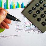 sposoby na wyeliminowanie długów