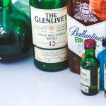 jakie są najdroższe alkohole na świecie